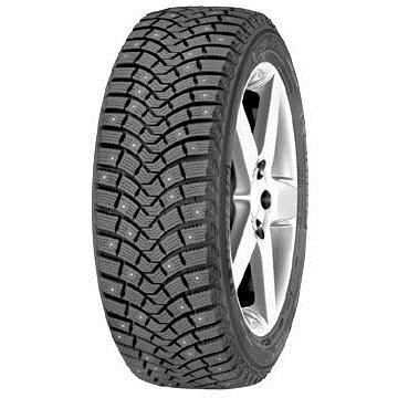 Michelin X-ice North XIN 2 175/65 R14 86T