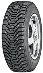 GoodYear Ultra Grip 500 255/65 R17 110T