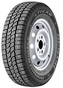 Tigar Cargo Speed Winter 215/75 R16 113/111R