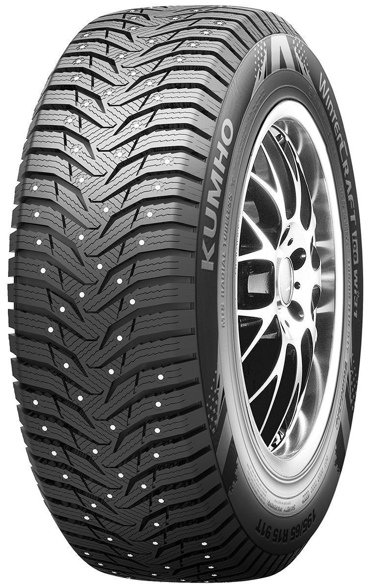 Marshal WI31 245/65 R17 111T