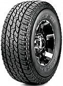 Maxxis AT-771 285/75 R16 122/119R OWL