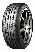 Летняя Шина Bridgestone Sports Tourer MY-01 185/55 R15 82V