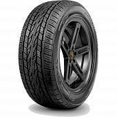 Continental Conti Cross Contact LX20 255/55 R20 107H
