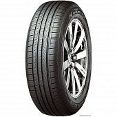 Nexen N'BLUE HD 195/60 R16 89H