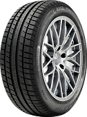 Летняя Шина Kormoran Road Performance 185/55 R15 82V