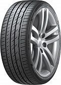 Laufenn S-FIT AS (LH01) 235/45 R18 98W