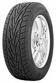 Toyo Proxes ST III 255/55 R19 111V