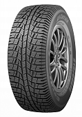 CORDIANT All-Terrain 215/70 R16 100H