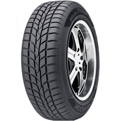 Hankook W442 Winter i cept RS 195/65 R14 89T