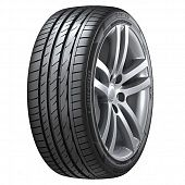 Laufenn S-FIT EQ (LK01) 225/60 R18 100H