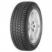 Continental ContiIceContact BD 275/40 R20 106T