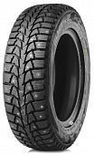 Maxxis MA-SPW 215/55 R16 97T