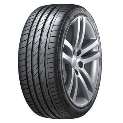 Laufenn S-FIT EQ (LK01) 195/50 R16 84V