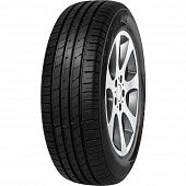 Imperial Ecosport SUV 225/65 R17 102H