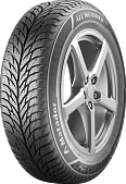 Matador MP62 All Weater Evo 175/65 R14 82T