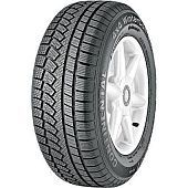 Continental 4x4 WinterContact 275/40 R20