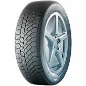 Gislaved Nord Frost 200 155/70 R13 75T шип HD