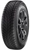 Tigar Touring 165/70 R14 85T