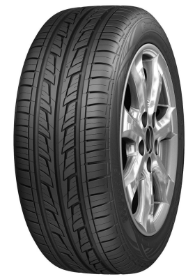 Летняя шина CORDIANT Road Runner 205/55 R16 94H