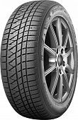 Marshal WinterCraft SUV WS71 225/60 R18 104T