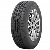 Toyo Open Country U/T 255/65 R17 110H