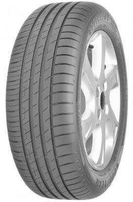 Летняя шина GoodYear Efficientgrip Performance 205/55 R17 95V
