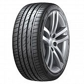 Laufenn S-FIT EQ (LK01) 255/65 R17 110H