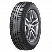 Летняя шина Laufenn G-FIT EQ (LK41) 205/70 R15 96T