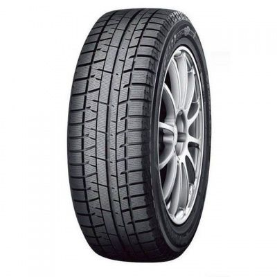 Зимняя шина Yokohama Ice Guard IG 50+ 245/45 R17 99Q