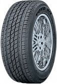 Toyo Open Country H/T 275/70 R16 114H OWL