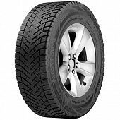 Duraturn Mozzo Winter 185/65 R15 88H