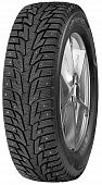 Hankook Winter I*Pike W419 215/75 R15 100T