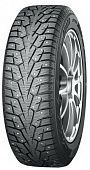Yokohama Ice Guard IG55 255/65 R17 114T
