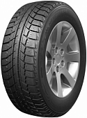 Double Star DW07 195/55 R15 85T