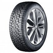 Continental ContiIceContact 2 255/55 R20 110T