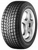 Зимняя шина Dunlop SP Winter Sport 400 185/65 R14 86T