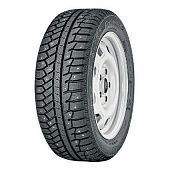 Continental WinterViking 2 185/70 R14 88T
