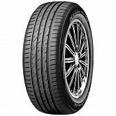Летняя шина Nexen Nblue HD Plus 205/70 R15 96T