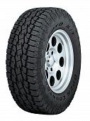 Летняя Шина Toyo Open Country A/T 215/75 R15 100T