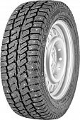 Gislaved Nord Frost VAN 225/65 R16 112/110R