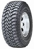 Hankook Dynapro MT RT03 215/75 R15 100/97R OWL