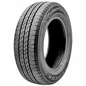 Sailun Commercio VX1 195/60 R16 99/97H