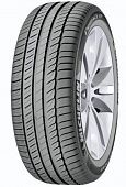 Michelin Primacy HP 245/40 R18 93Y