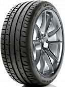 Tigar Ultra High Performance 235/45 R18 98W