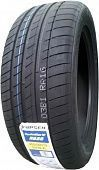 KAPSEN RS26 275/60 R20 119V XL
