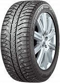 Firestone ICE CRUISER 7 225/65 R17 102T