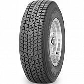Roadstone Winguard SUV 225/60 R18 104V