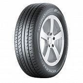 General ALTIMAX COMFORT 175/65 R14 86T