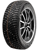 Kumho wintercraft ice wi31+ 155/80 R13 79Q