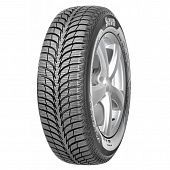 Зимняя шина Sava Eskimo Ice MS 205/70 R15 100T